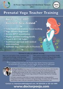 prenatal-yoga-poster-17-nz-web