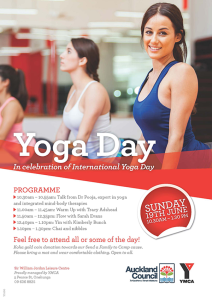 yoga-day-poster-2016