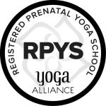 02-YA-SCHOOL-RPYS